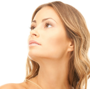 Chin Implants | Godin Facial Surgery | Los Angeles | Beverly Hills