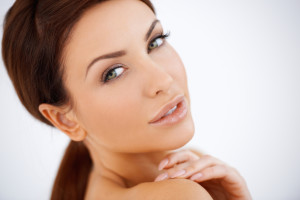 Botox and Dysport | Anti-Aging Injectables | Los Angeles