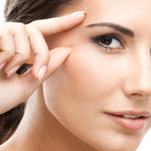Dermal Fillers | Anti-Aging Injectables | Los Angeles | Beverly Hills