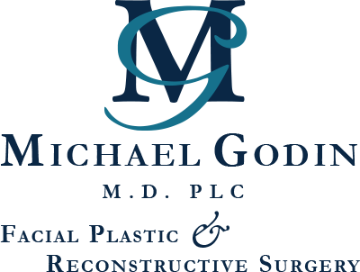 Godin Facial Surgery