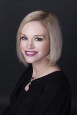 Anne Hurst | Aesthetician | Dr Michael Godin | Los Angeles | Richmond