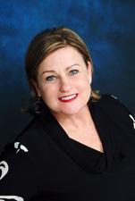 Annie Cooper | Aesthetician | Dr Michael Godin | Los Angeles | Richmond