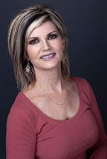 Diana Gammon | Office Staff | Michael Godin | Cosmetic Surgery