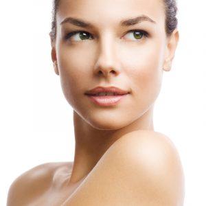 Facial Liposuction | Richmond | Virginia
