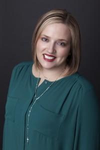 Tracy Brooks | Office Staff | Michael Godin | Cosmetic Surgery