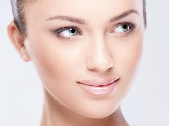 Dermal Fillers & Lip Injections Richmond VA | Juvederm Volbella & More